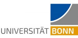 Innovationspreis für Startup der Uni Bonn