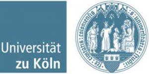 4,2 Millionen Euro für moderne Hochschullehre: Kölner Universitätsstiftung fördert 27 Projekte an der Uni Köln