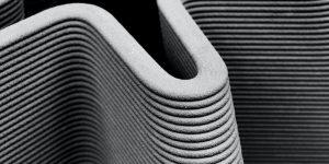 FH Kiel erhält Millionenförderung für einzigartige 3D-Druck-Fertigungszelle