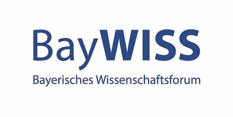 BayWISS-Verbundkolleg