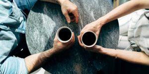 SELBSTLERNEN.net | Wie Teilnehmende sich bei hybriden Veranstaltungen austauschen können – Methoden und Moderation