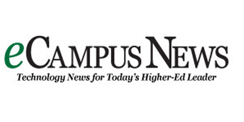 ecampus news