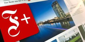 Neuer Mobilfunkstandard 5G: Wie Europa seine digitale Souveränität stärken kann