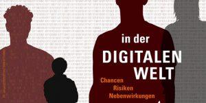 """Neue Ausgabe von Forschung Frankfurt / """"Learning Analytics"""": Lernen in Zeiten von KI"""