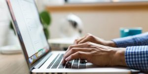 """You(r) Study""-Projekt zeigt, wie Studierende digitale Medien nutzen"