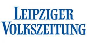 """Chef der Innovationsagentur in Leipzig: """"Wir wollen dem Silicon Valley nicht hinterherrennen"""""""