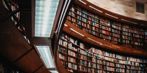 DFG-Projekt SINIR: Mit simulierten Nutzungsdaten zur Bibliothek der Zukunft