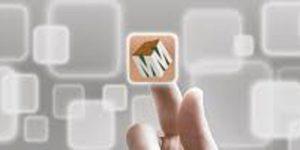 Handouts und Veröffentlichungen des MMKH zu rechtlichen Fragen digitalisierter Hochschullehre