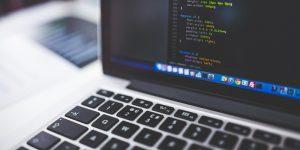 Tipps und Tools zur digitalen Studienorganisation