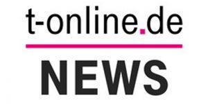 Umfrage bei Augsburger Lehramt-Studenten: Online-Lehre ersetzt Uni-Präsenz nicht