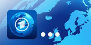 """EuGH-Urteil zu Datentransfer: """"Die EU hackt lieber Grundrechte klein"""""""