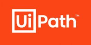 Rumänischer Softwareentwickler UiPath wird mit 10,2 Mrd. US-Dollar Europas wertvollstes Start-up.