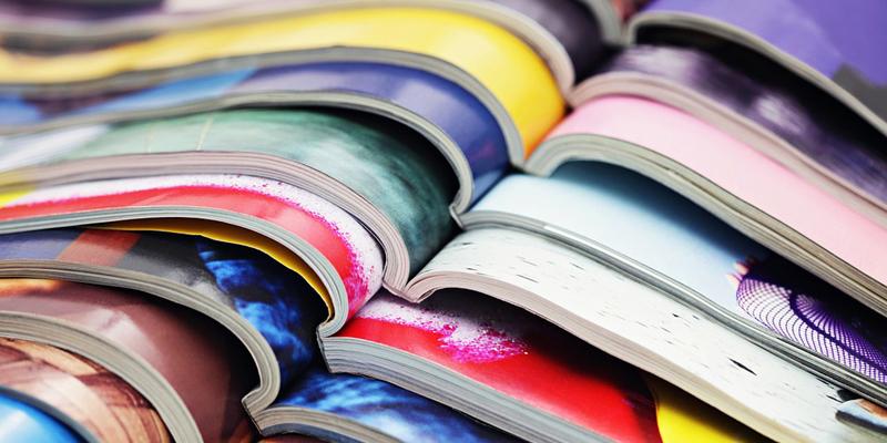 uni magazin