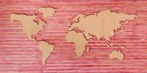 Neuer DAAD-Podcast widmet sich den Europäischen Hochschulallianzen