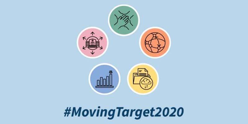 #MovingTarget2020