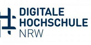 Digitale Kompetenzen stärken – Projekt HD@DH.NRW