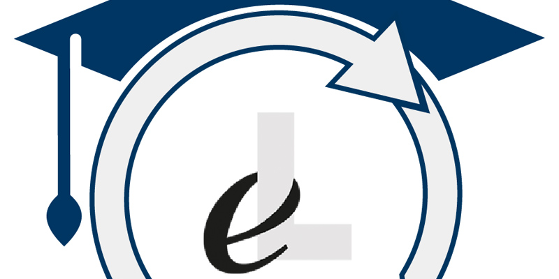 e-learning blog rub