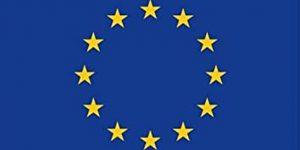 DHBW: Vision einer gemeinsamen paneuropäischen virtuellen Holzhochschule