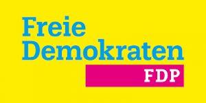 FDP will Gaming-Förderung im Kanzleramt ansiedeln