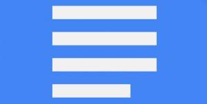 Google docs Linksammlung zu Online-Prüfungen