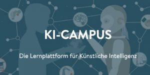 Fünf KI-Kurse für das digitale Wintersemester