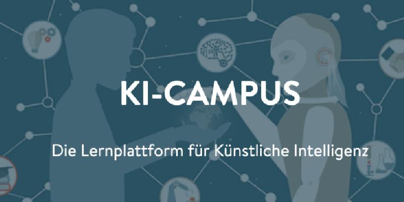 ki campus