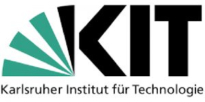 Interessanter Newsletter vom Zentrum für Mediales Lernen am KIT Karlsruhe. Anmelden lohnt sich!