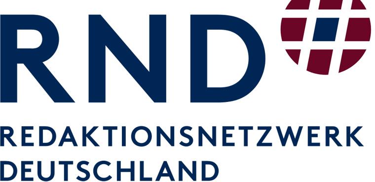 rnd redaktionsnetzwerk deutschland 8