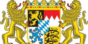 VIRTUELLE HOCHSCHULE BAYERN   Knapp 54 Millionen Euro für Einzel- und Verbundprojekte aus den bayerischen Hochschulen