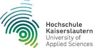 Hochschule Kaiserslautern optimiert Studiengang Wirtschaftsingenieurwesen für Herausforderungen der Digitalisierung