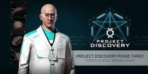 Bei Eve Online bringen zehntausende Gamer die Corona-Forschung voran