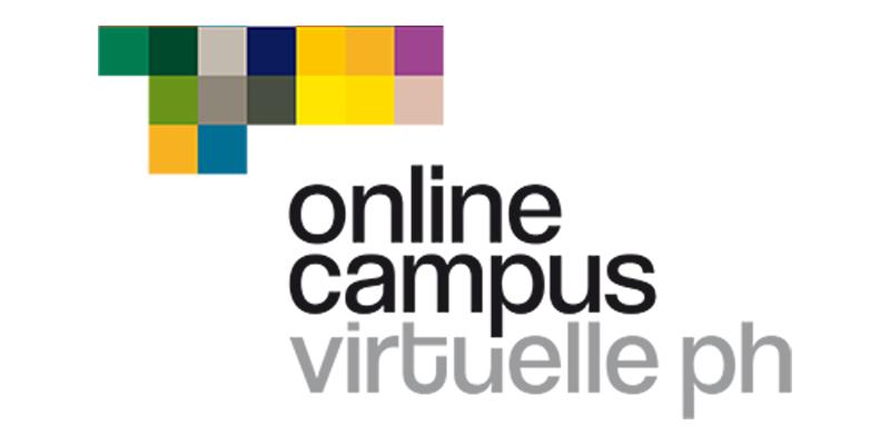 online campus ph