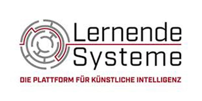 plattform lernende systeme