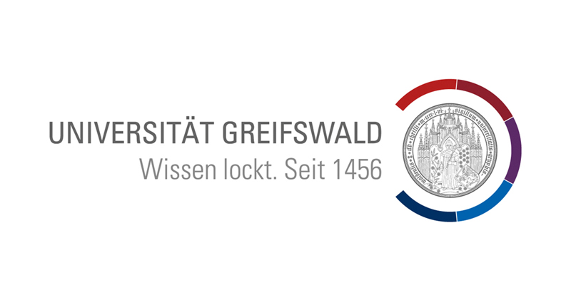 uni greifswald