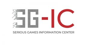 SERIOUS GAMES INFORMATION CENTER