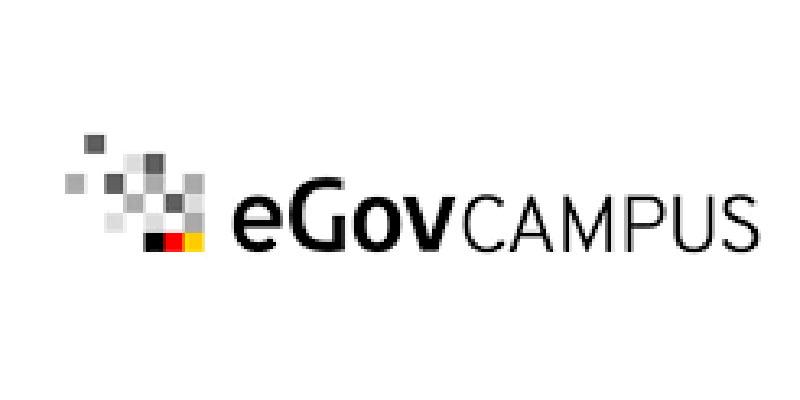 egov campus