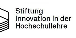 Gründung Stiftung Innovation in der Hochschullehre