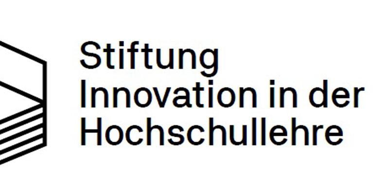 stiftung innovation in der hochschullehre
