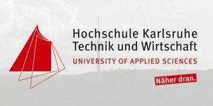 Vorbildliches Konzept in der Gestaltung der Online-Lehre: Lehrpreis der Hochschule Karlsruhe für Prof. Dr. Susanne Kruse
