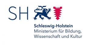 Wissenschaftsministerin Prien und Hochschulen unterzeichnen Zielvereinbarungen zum 'Zukunftsvertrag Studium und Lehre stärken'