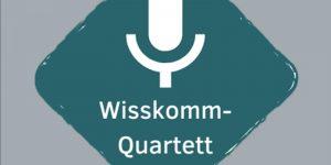 Im Podcast über Wissenschaftskommunikation nachdenken