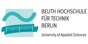 Beuth-Studierende entwickeln VR-Prototypen