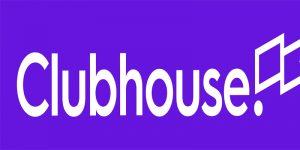 T3N | Clubhouse zeigt versehentlich Messenger-Funktion