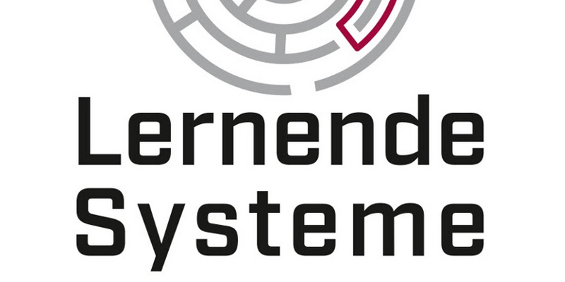 lernende systeme