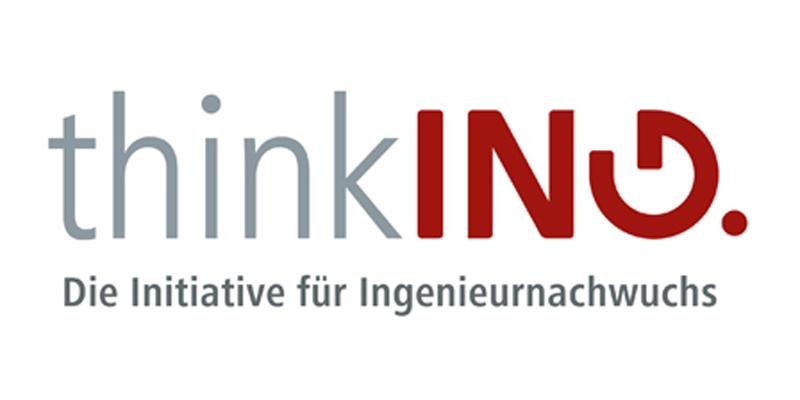 think ing