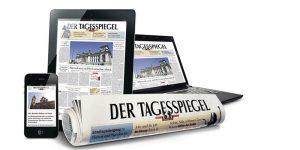 Homeoffice über die Pandemie hinaus: TU Berlin ermöglicht langfristiges mobiles Arbeiten