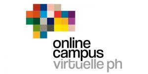 Handreichung: Webinare in der Hochschule