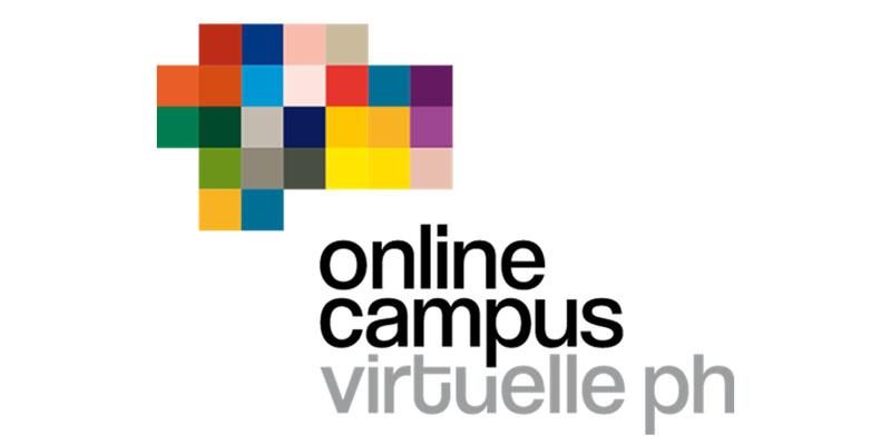 virtuelle ph online campus