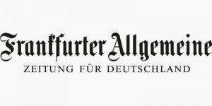 TU DARMSTADT: Brief zu Online-Lehre verunsichert Informatikstudenten