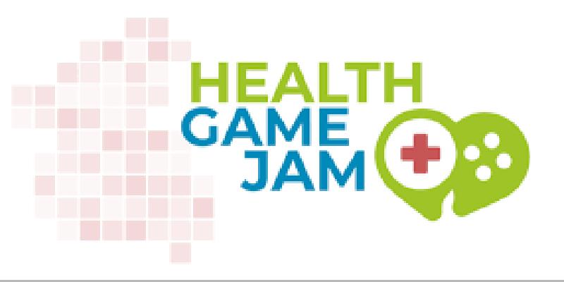 health game jam